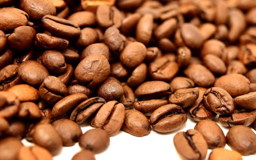 Warum Ist Ihr Gebrühter Kaffee Nicht So Gut Ist Wie In Coffeeshops?